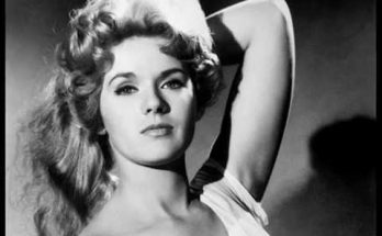 Connie Stevens Height Weight Bra Size Body Measurements