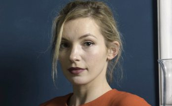 Perdita Weeks Height Weight Bra Size Body Measurements