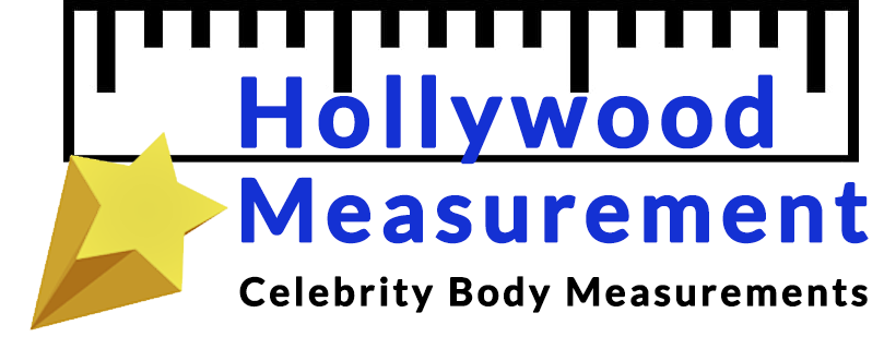 hollywoodmeasurement the logo