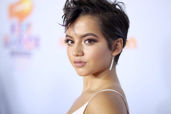 Isabela Moner Height Weight Bra Size Body Measurements