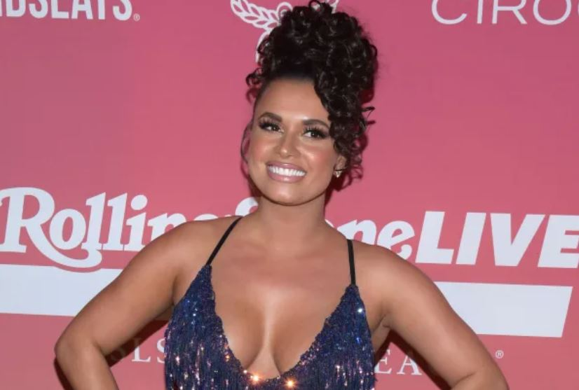 Joy Taylor Body Measurements Including Height Weight Dress Size Shoe Size Bra Size Hollywood Measurement Reviews and scores for movies involving richard giannotti. hollywood measurement