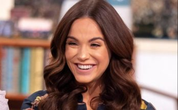 Vicky Pattison Height Weight Bra Size Body Measurements