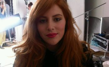 Lydia Rose Bewley Height Weight Bra Size Body Measurements