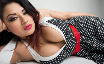 Ivy Doomkitty Height Weight Bra Size Body Measurements