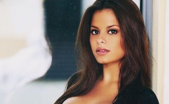 Wendy Fiore Height Weight Bra Size Body Measurements