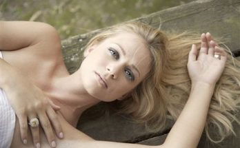A.J. Cook Height Weight Bra Size Body Measurements