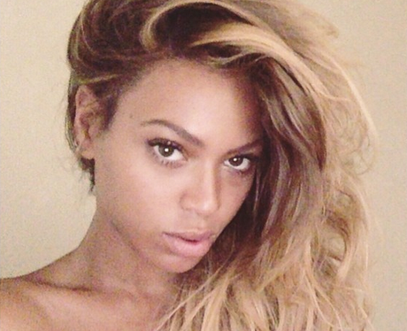 Beyonce Height Weight Bra Size Body Measurements