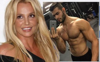 Britney Spears Height Weight Bra Size Body Measurements