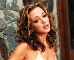 Leah Remini Height Weight Bra Size Body Measurements