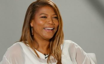 Queen Latifah Height Weight Bra Size Body Measurements