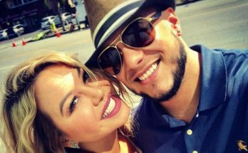 Chiquis Rivera Height Weight Bra Size Body Measurements