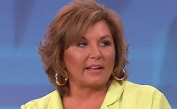 Abby Lee Miller Height Weight Bra Size Body Measurements