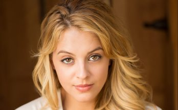 Gage Golightly Height Weight Bra Size Body Measurements