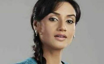 Rati Pandey Height Weight Bra Size Body Measurements