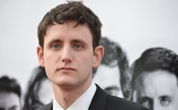 Zach Woods Height Weight Bra Size Body Measurements