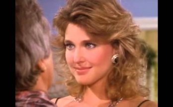 Brenda Strong Height Weight Bra Size Body Measurements