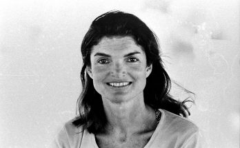 Jacqueline Kennedy Onassis Height Weight Bra Size Body Measurements