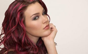 Joss Stone Height Weight Bra Size Body Measurements