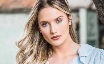 Kimberly Dos Ramos Height Weight Bra Size Body Measurements