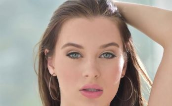 Lana Rhoades Height Weight Bra Size Body Measurements