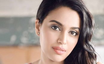 Swara Bhaskar Height Weight Bra Size Body Measurements