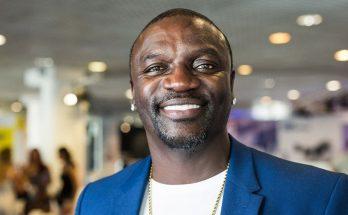 Akon Height Weight Bra Size Body Measurements