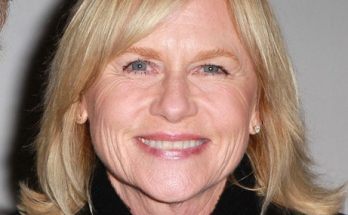 Amy Madigan Height Weight Bra Size Body Measurements