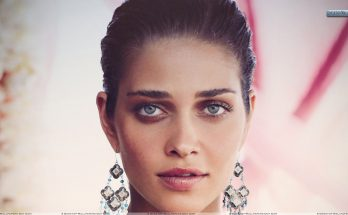 Ana Beatriz Barros Height Weight Bra Size Body Measurements