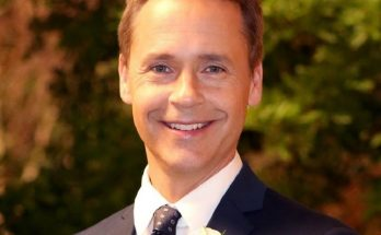 Chad Lowe Height Weight Bra Size Body Measurements