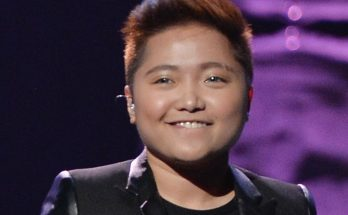 Charice Pempengco Height Weight Bra Size Body Measurements