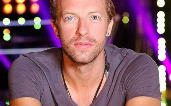 Chris Martin Height Weight Bra Size Body Measurements
