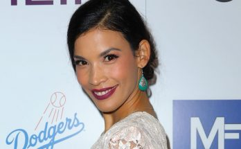 Danay Garcia Height Weight Bra Size Body Measurements