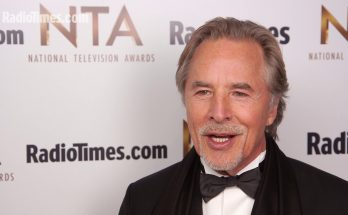 Don Johnson Height Weight Bra Size Body Measurements