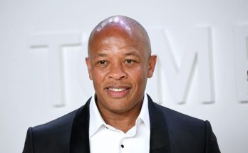 Dr. Dre Height Weight Bra Size Body Measurements