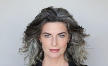 Joan Severance Height Weight Bra Size Body Measurements