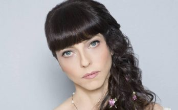 Juliet Landau Height Weight Bra Size Body Measurements