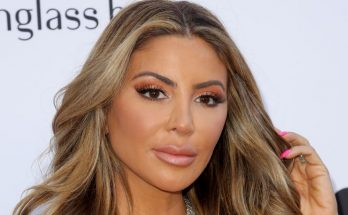 Larsa Pippen Height Weight Bra Size Body Measurements