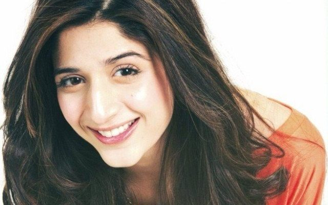 Mawra Hocane Height Weight Bra Size Body Measurements