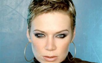 Mia Michaels Height Weight Bra Size Body Measurements