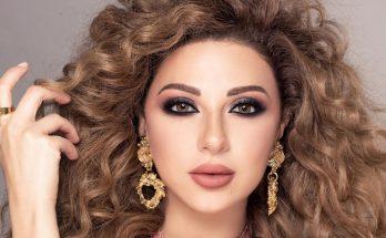 Myriam Fares Height Weight Bra Size Body Measurements