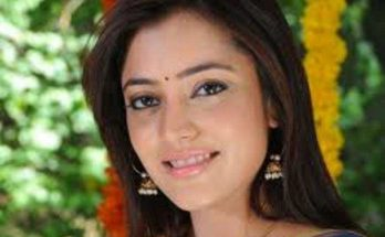 Nisha Agarwal Height Weight Bra Size Body Measurements