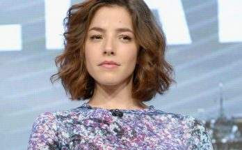 Olivia Thirlby Height Weight Bra Size Body Measurements