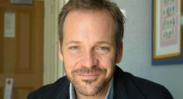 Peter Sarsgaard Height Weight Bra Size Body Measurements