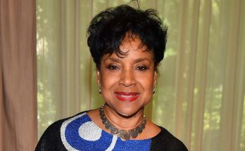 Phylicia Rashad Height Weight Bra Size Body Measurements