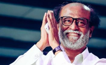 Rajinikanth Height Weight Bra Size Body Measurements