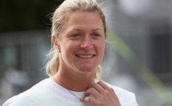 Suzann Pettersen Height Weight Bra Size Body Measurements