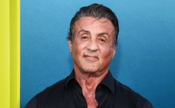 Sylvester Stallone Height Weight Bra Size Body Measurements
