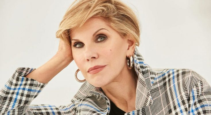 Christine Baranski Facts, Biography, Height, Weight
