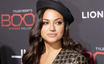 Inanna Sarkis Weight, Bra Size, Body Measurements, Biography, Height