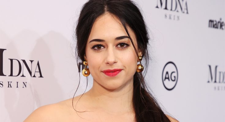 Jeanine Mason Weight, Breasts, Quotes, Biography